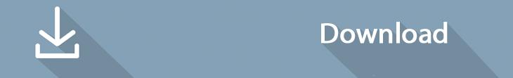 Matriksdata Banner