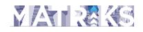 Matriksdata Logo